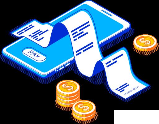 app4 money image